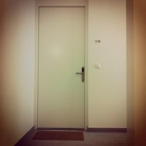 Appartement Cadzand