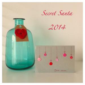 SecretSanta_2014