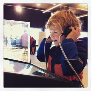 Tuur_museum